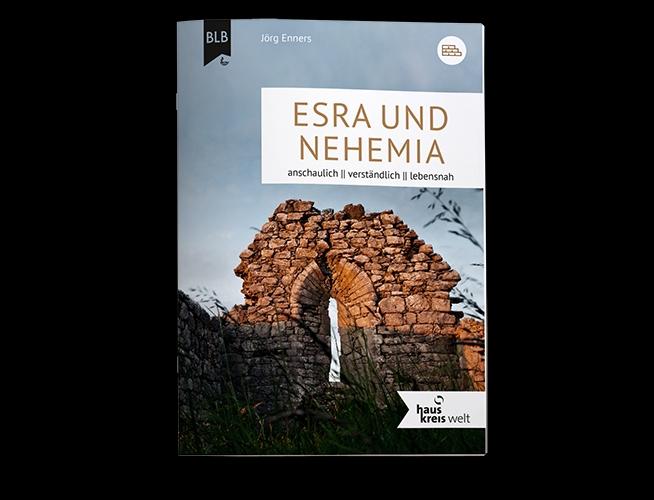 Esra und Nehemia