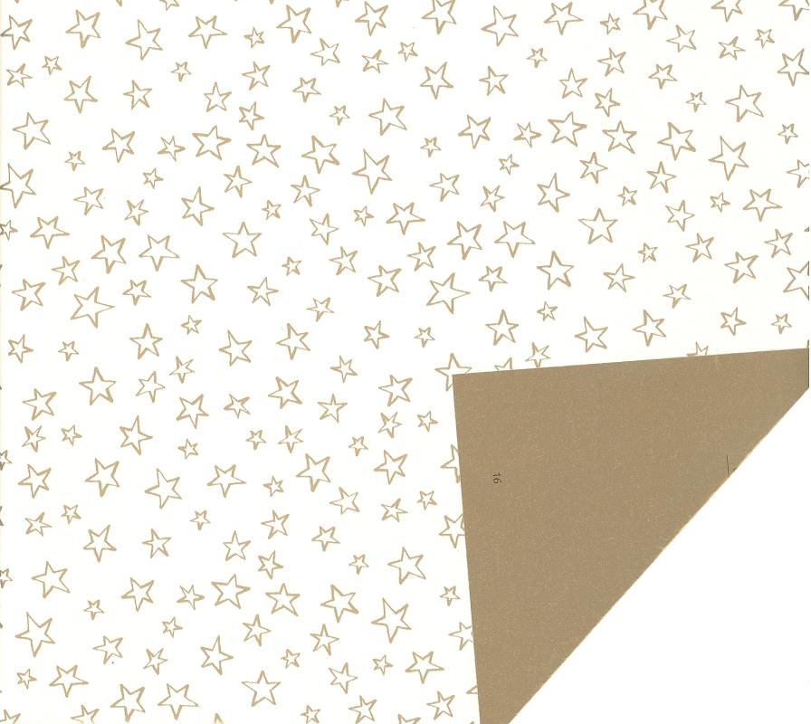 Secare Limar weiß 916245 250m/30cm