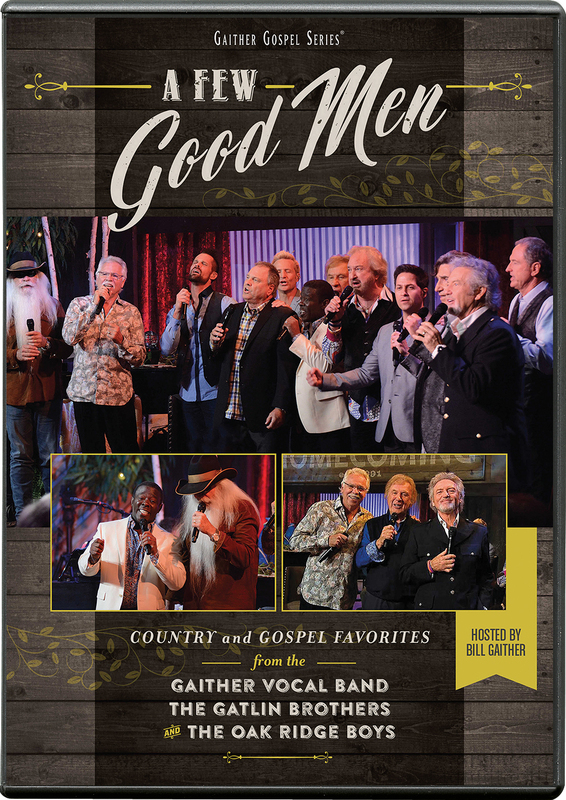 A Few Good Men - DVD