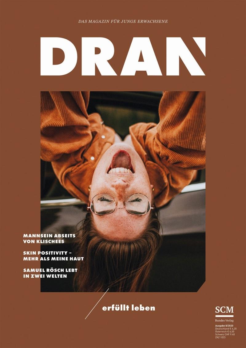 Dran 08/2020