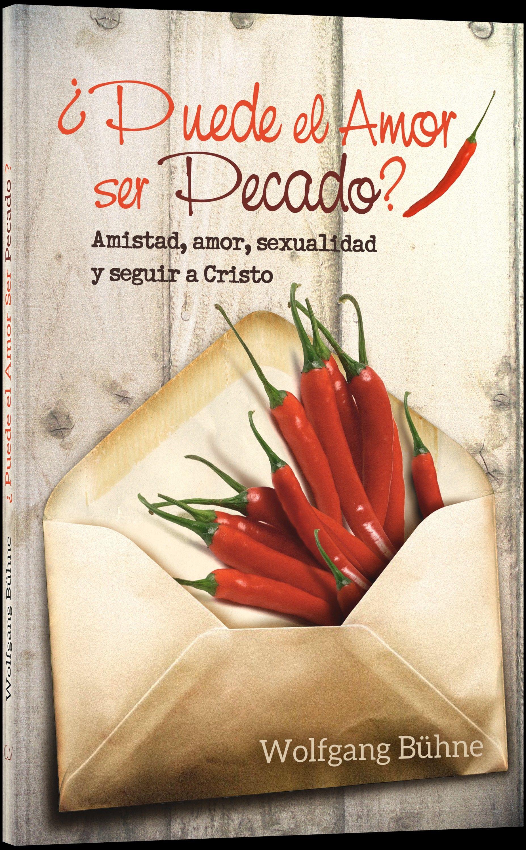Kann denn Liebe Sünde sein? - spanisch