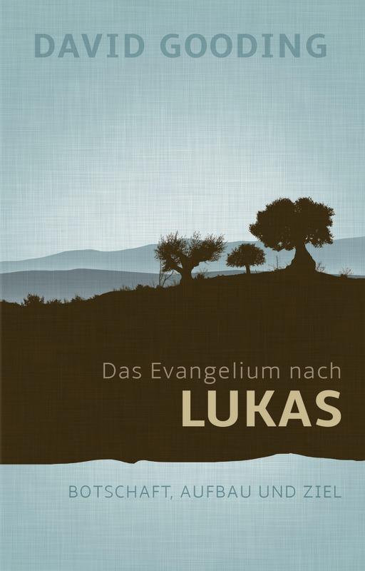 Das Evangelium nach Lukas