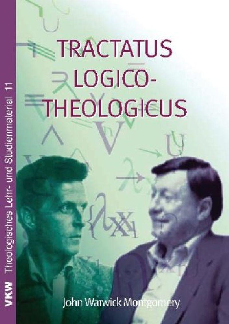 Tractatus Logico-Theologicus