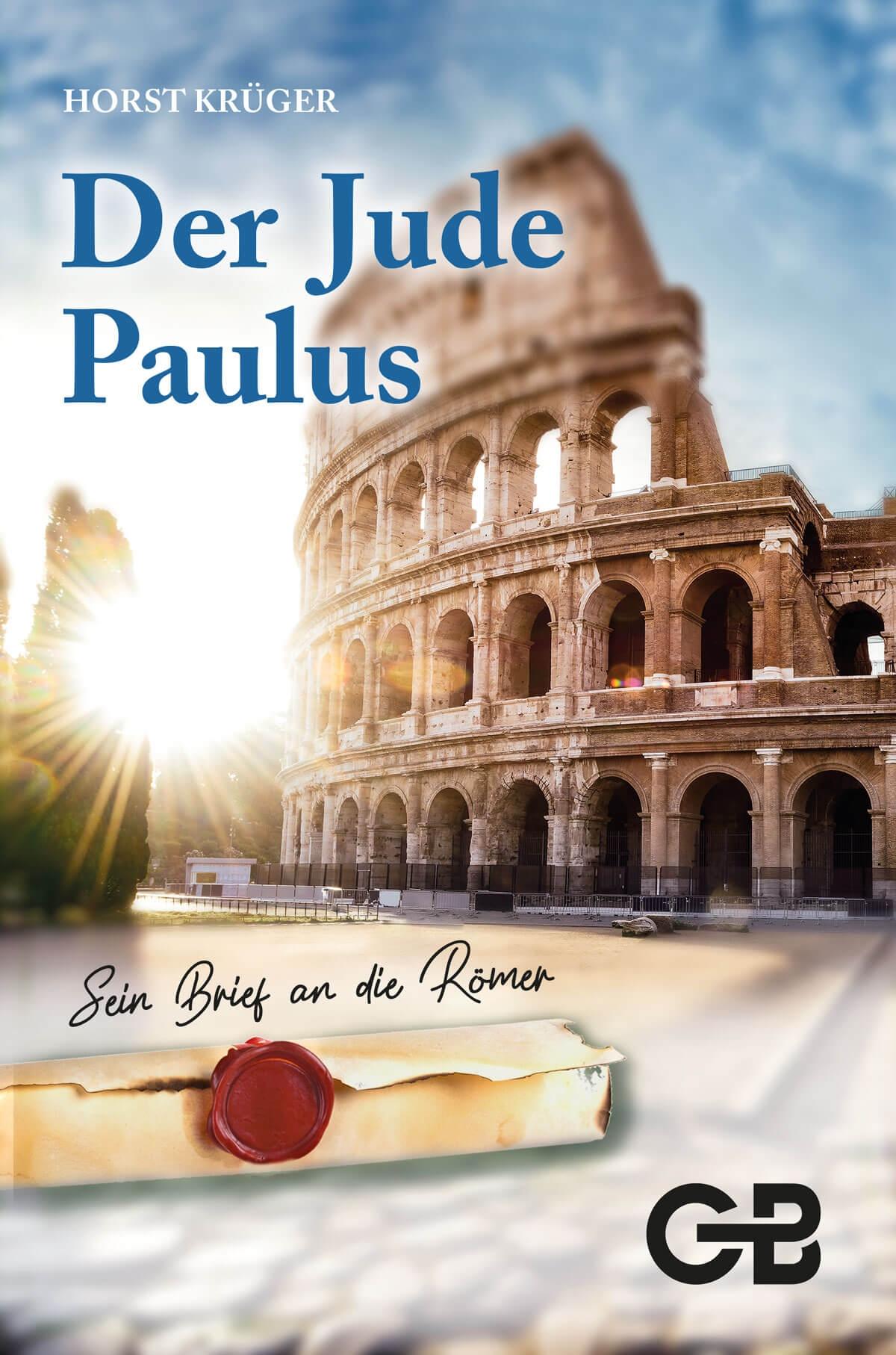 Der Jude Paulus