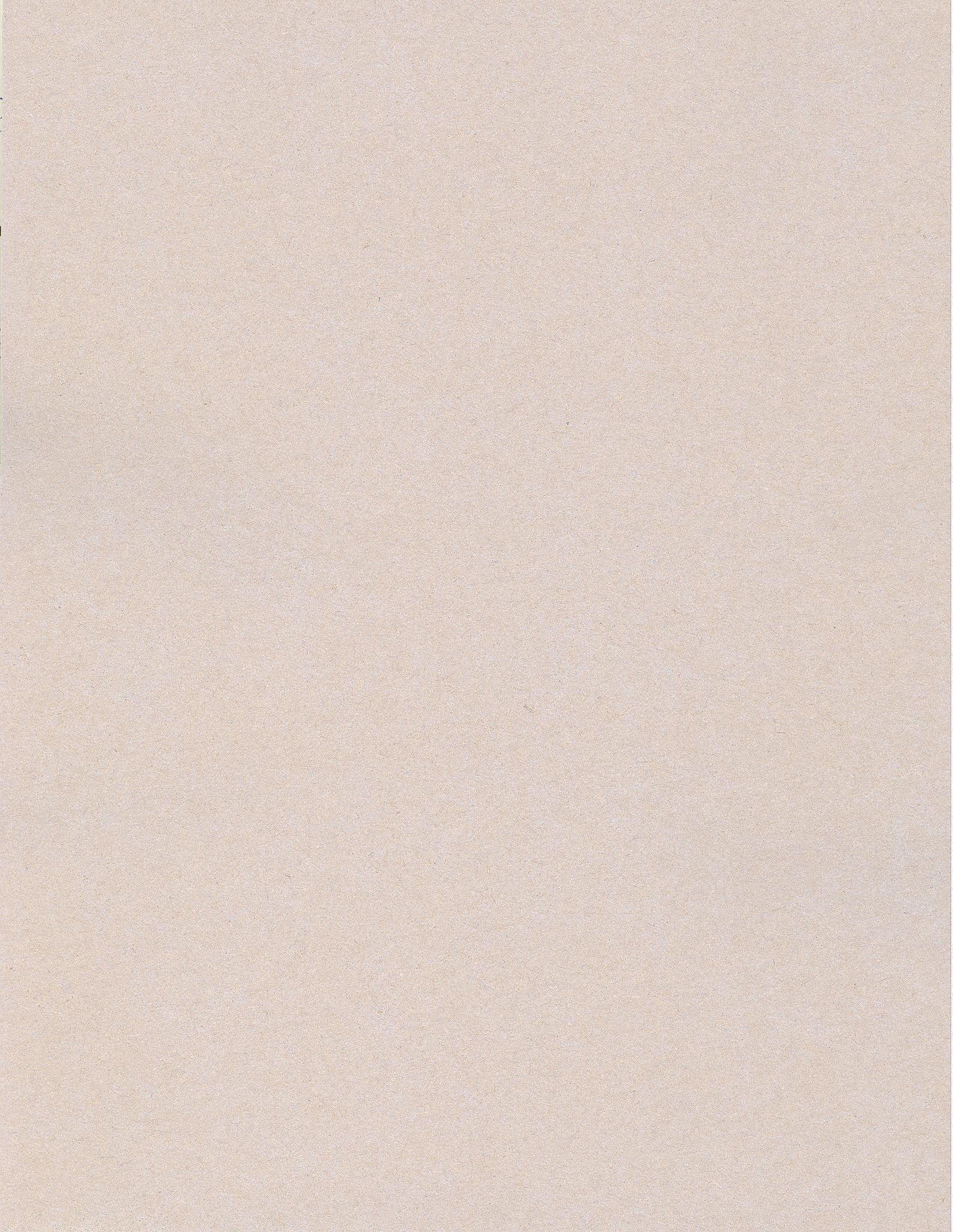 Secare Uni Pearl Beige/Gold 920279 250m/30cm