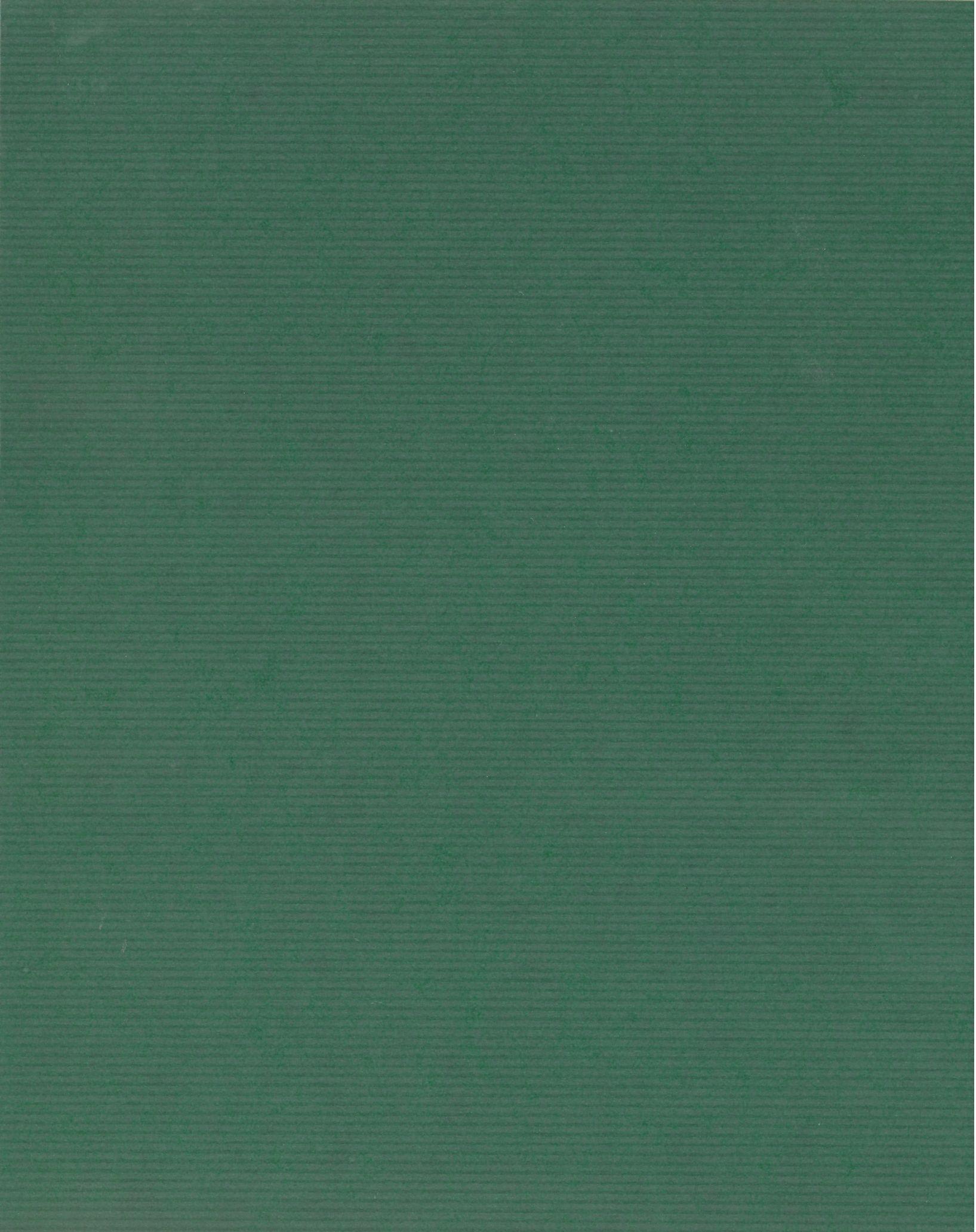 Secare Uni Duplo Grün/Rot 920115 250m/70cm