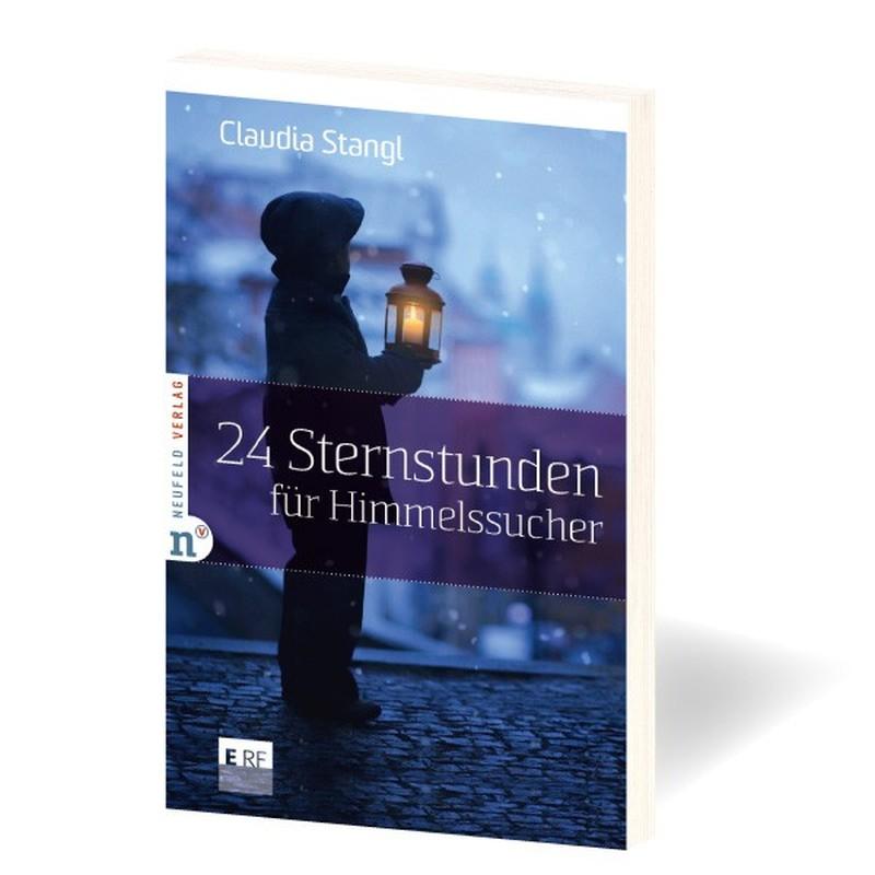 24 Sternstunden für Himmelssucher