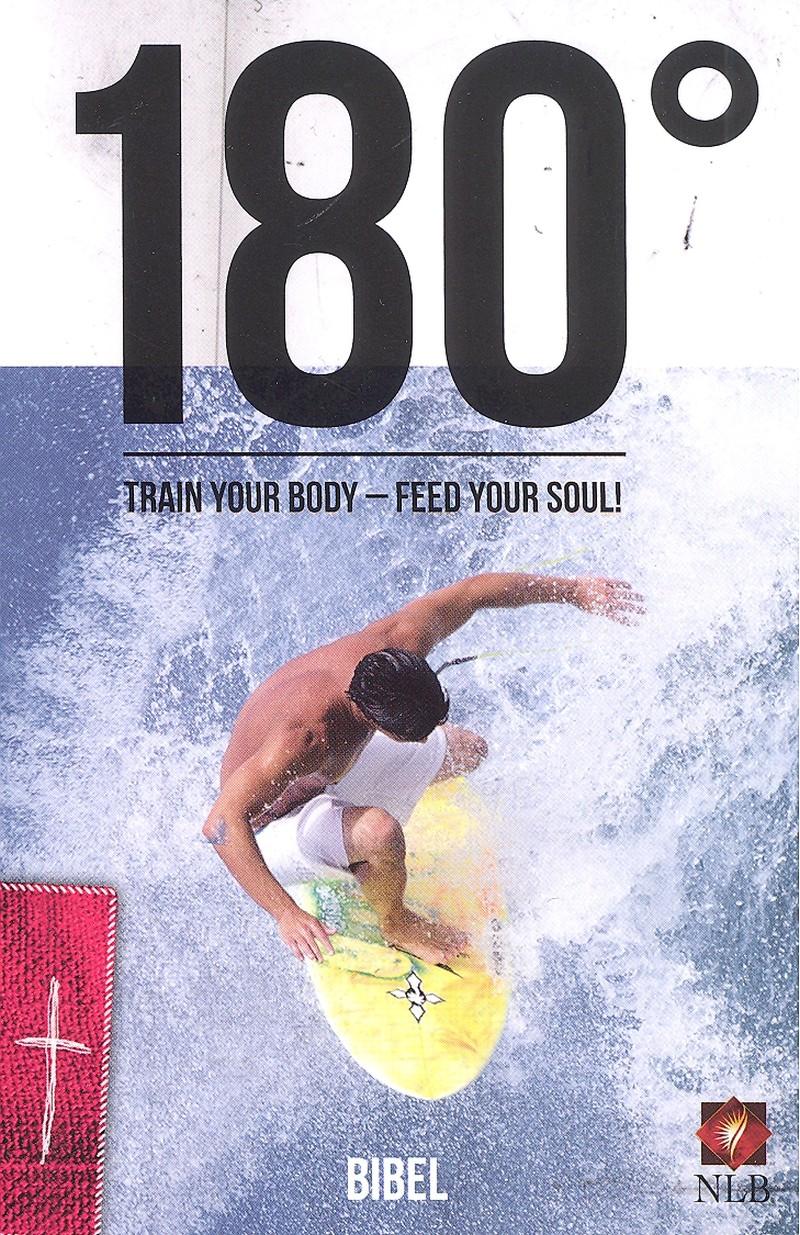 180° Bibel - Neues Testament