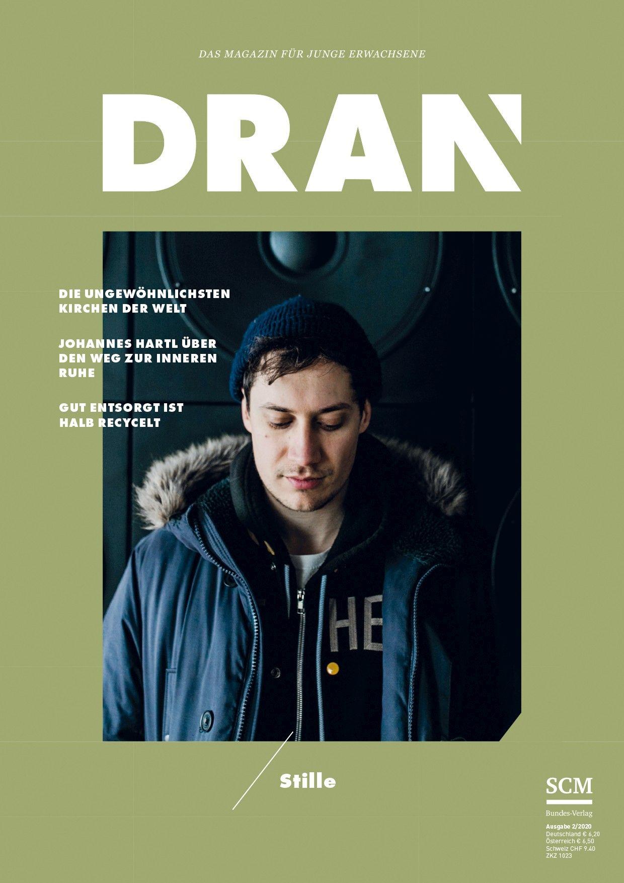 Dran 02/2020