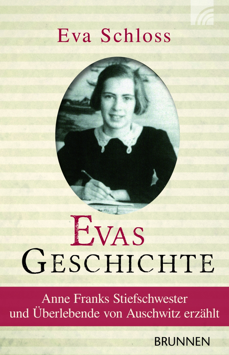Evas Geschichte