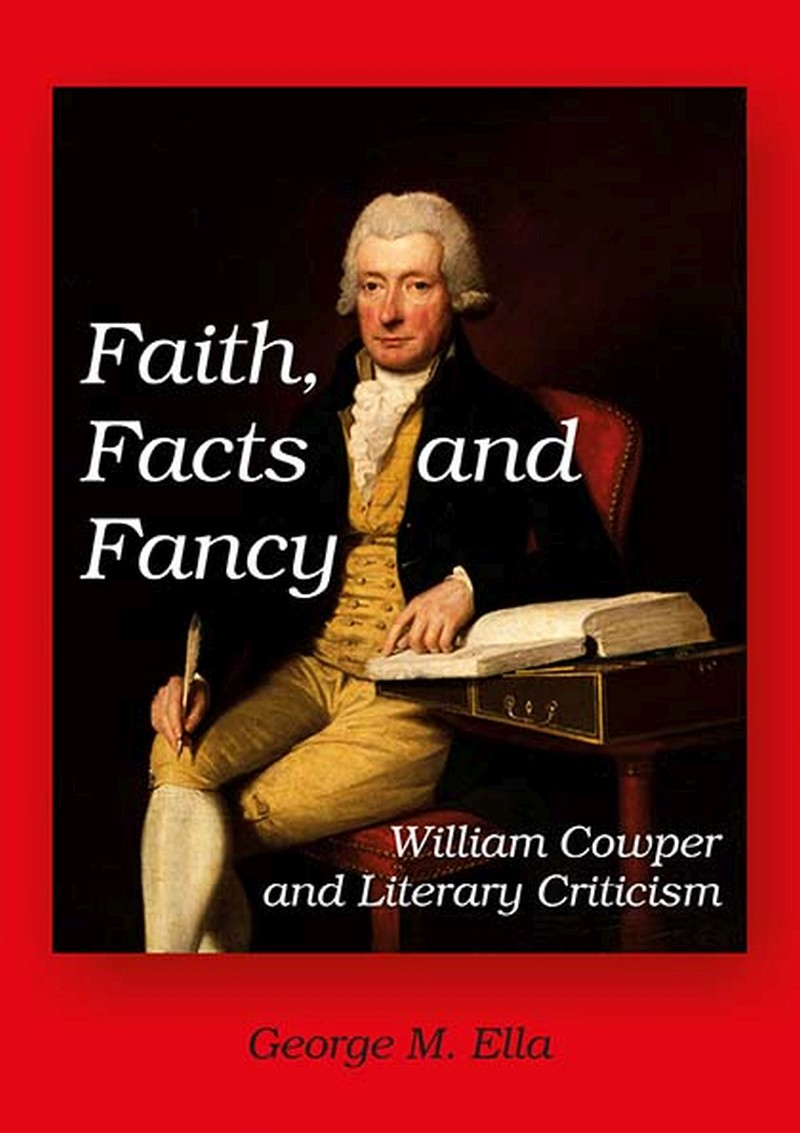 Faith, Facts and Fancy