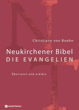 Neukirchener Bibel - Die Evangelien