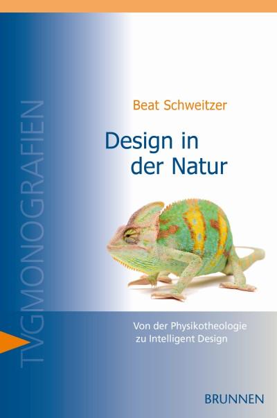 Design in der Natur