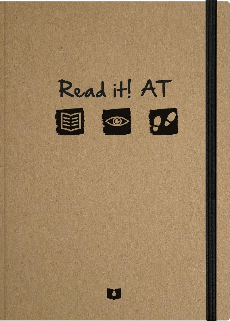 Read it! - AT