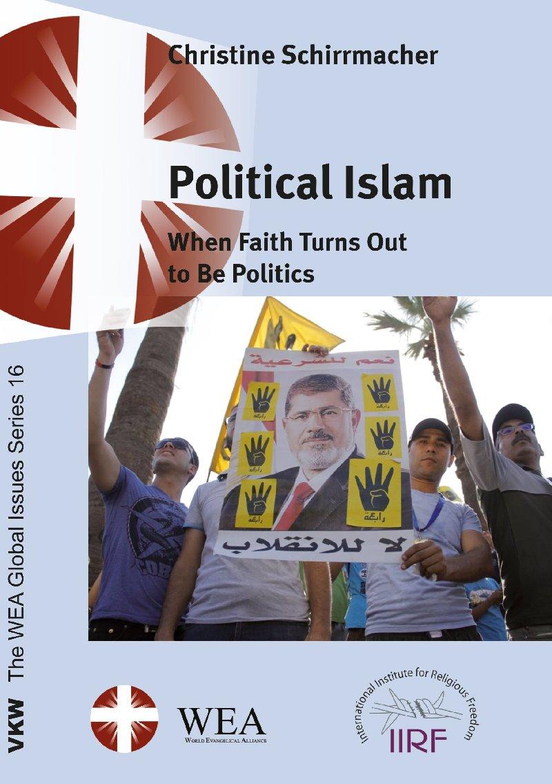 Political Islam