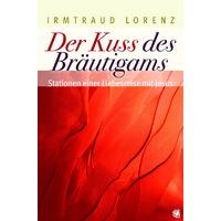 Der Kuss des Bräutigams
