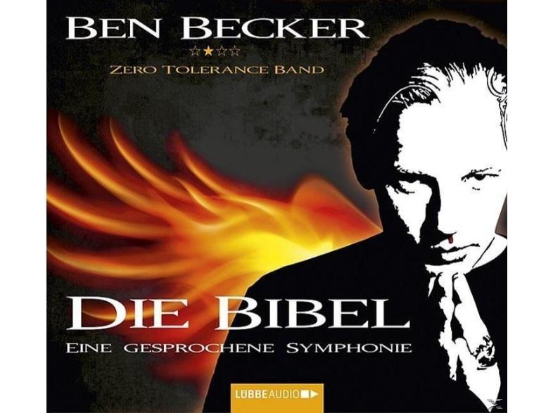 Die Bibel - Eine gesprochene Symphonie
