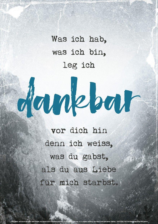 Poster: Zuerst geliebt - A3