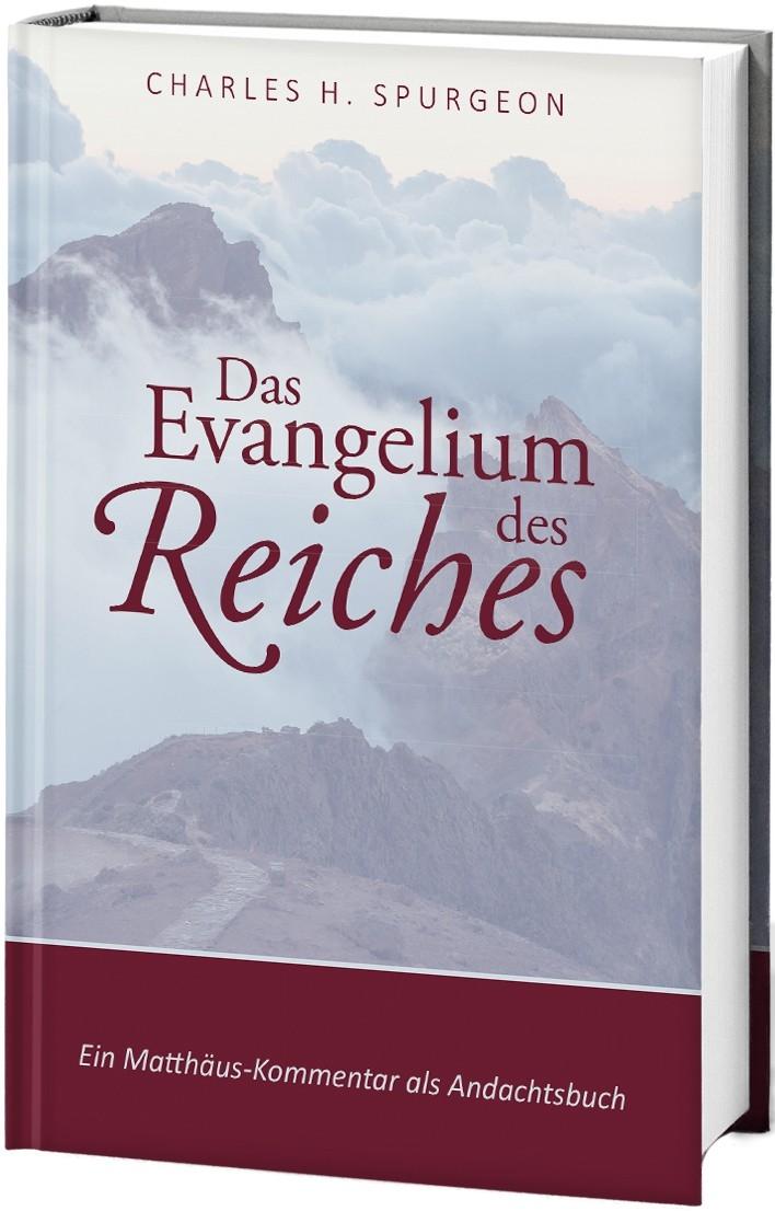 Das Evangelium des Reiches
