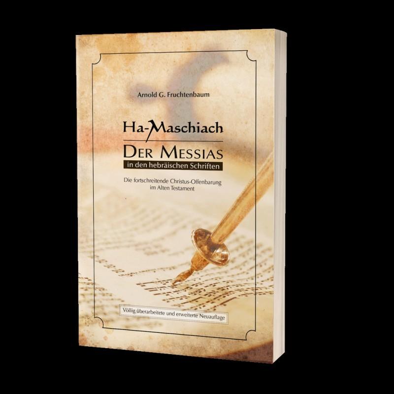 Ha-Maschiach