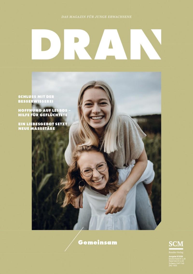 Dran 05/2020