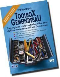 Toolbox Gemeindebau