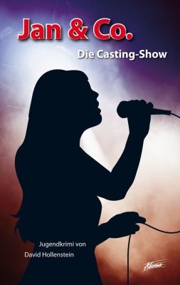 Jan & Co. - Die Casting-Show (4)