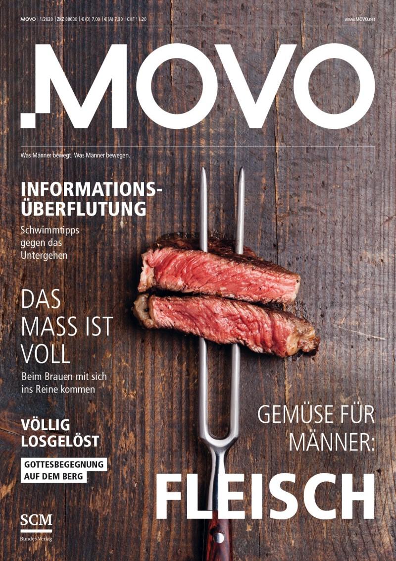 Movo 01/2020