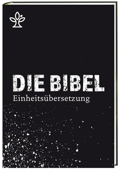 Die Bibel - Einheitsübersetzung - Kompaktausgabe