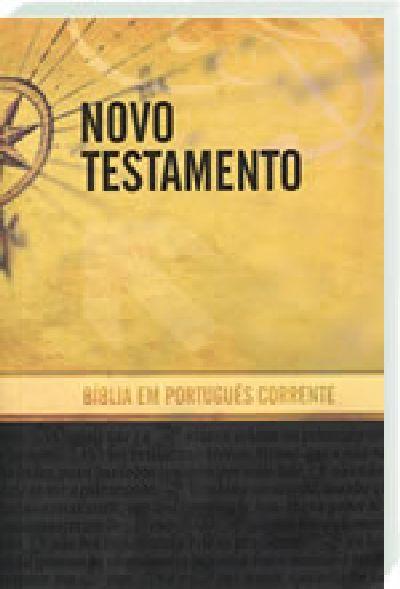 NT Portugiesisch