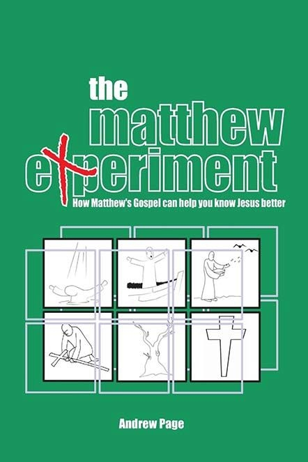 The Matthew Experiment