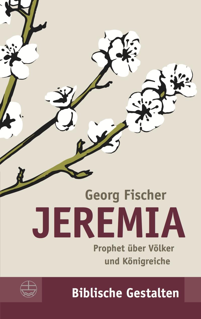 Jeremia