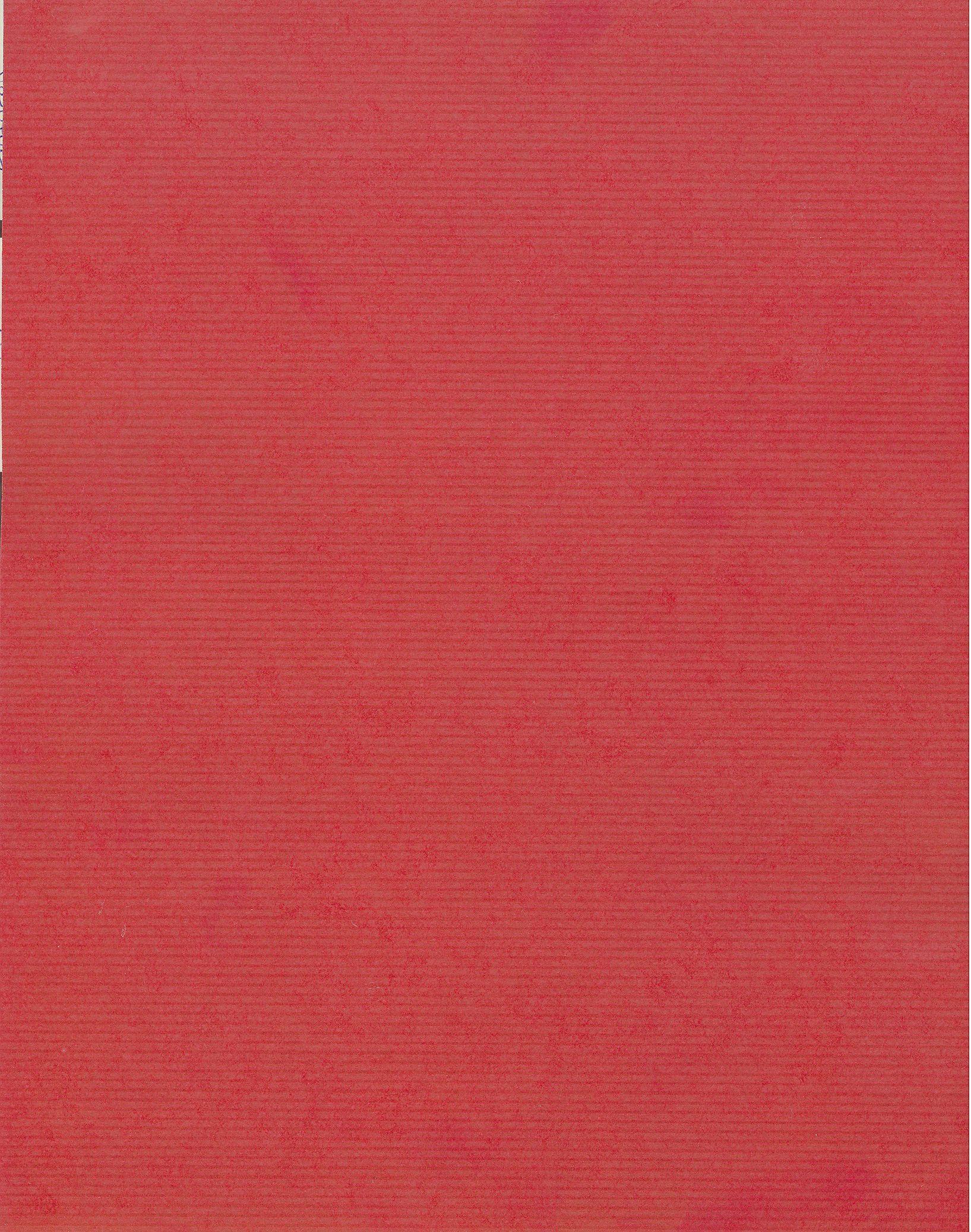 Secare Uni Duplo Rot/Gold 920112 250m/30cm