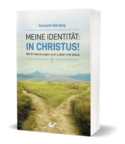 Meine Identität: in Christus!