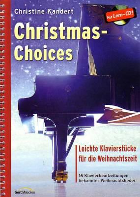 Christmas-Choices