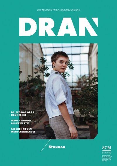 Dran 03/2021