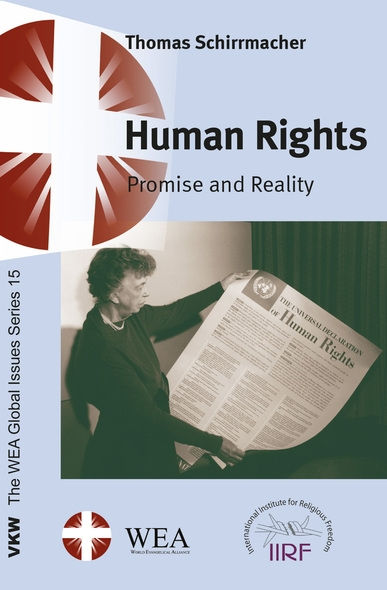 Human Rights: Promise and Reality