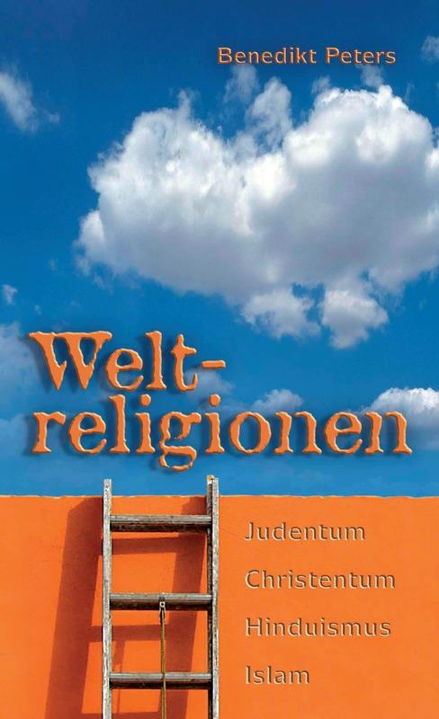 Weltreligionen